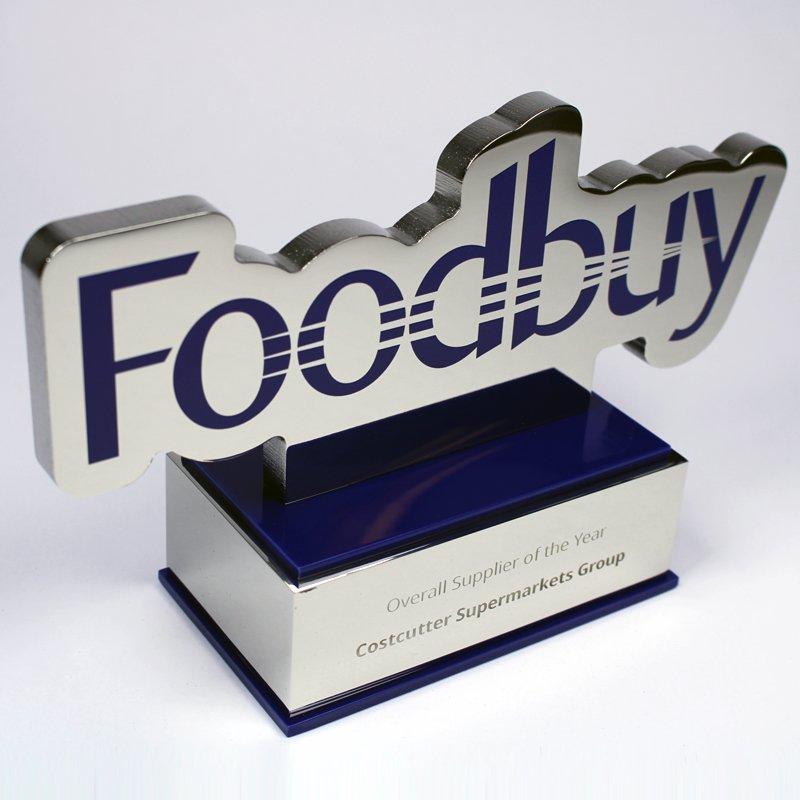 Foodbuy 1