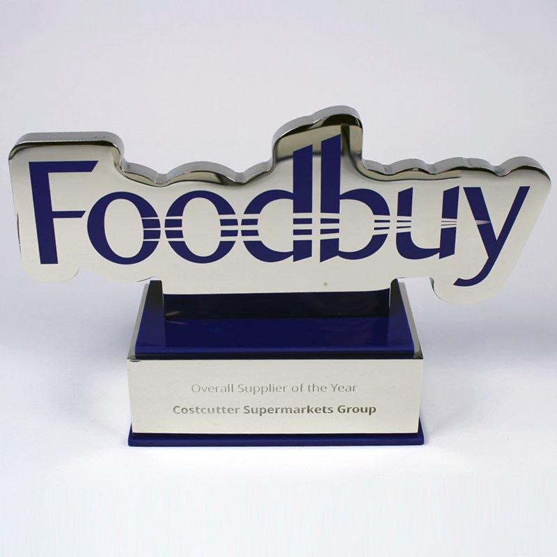 Foodbuy 2