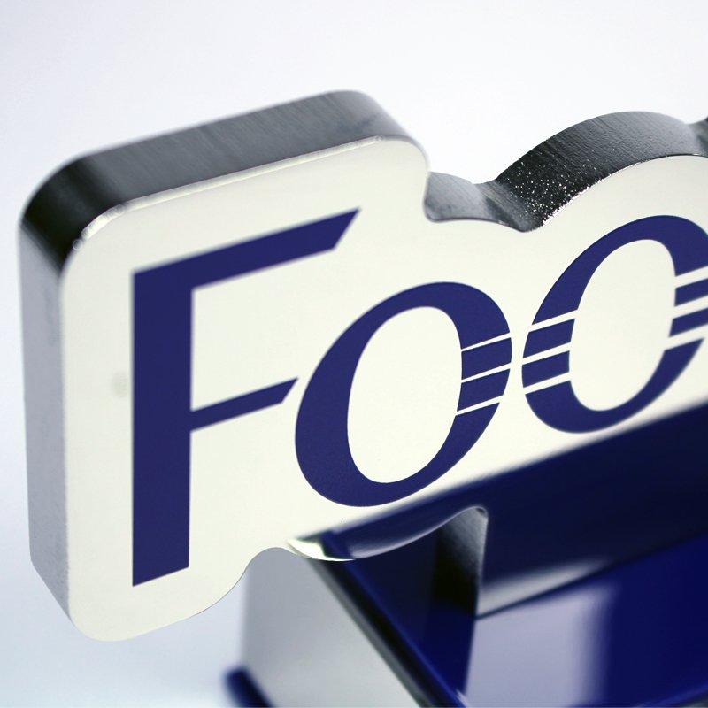 Foodbuy 3