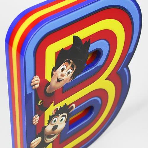 homepage acrylic 500x500 1